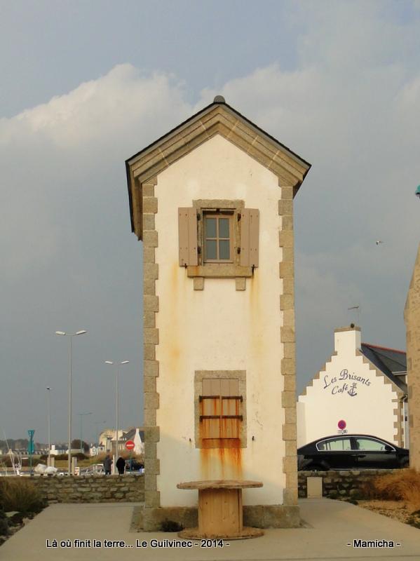 Les phares du Guilvinec/Léchiagat 54450120140326LeGuilvinec55002