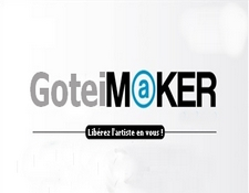 Gotei Maker
