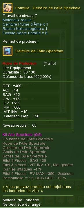 Kassadine  dernier boss 545040FlauKassadine03