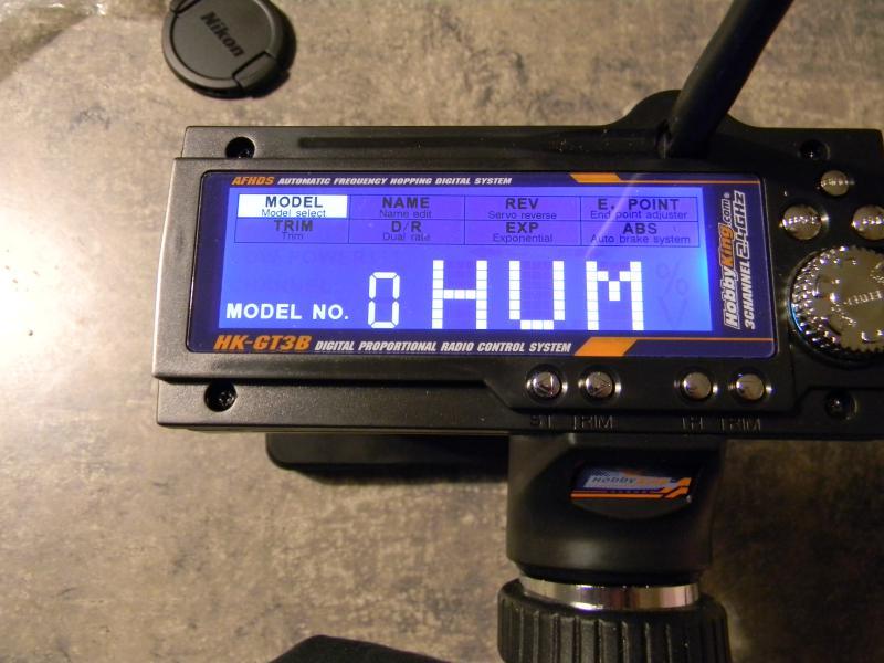 [Tuto] présentation radio à volant HK GT3B  545106DSCN0124