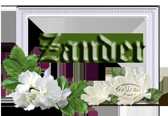 Nombres con Z - Página 3 5455341Zander