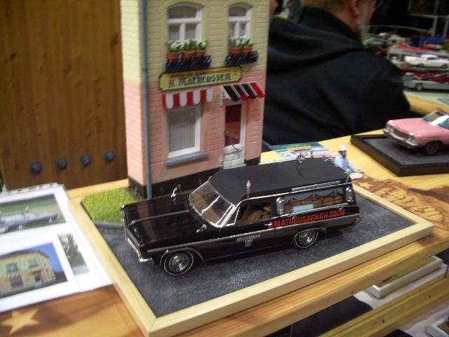 exposition salon de la maquette  a jabbeke en belgique  546251IMGP1287