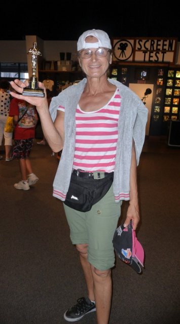 Sejour Magique du 27 juin au 22 juillet 2012 : WDW, Universal et autres plaisirs... - Page 3 546493a55