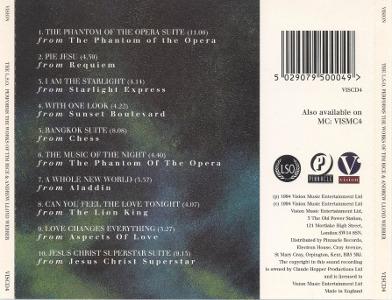 CDs inconnus de collaborations musicales avec d'autres artistes 546529LordsOfTheMusicalsBacksmall