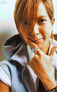 Akira Kusano