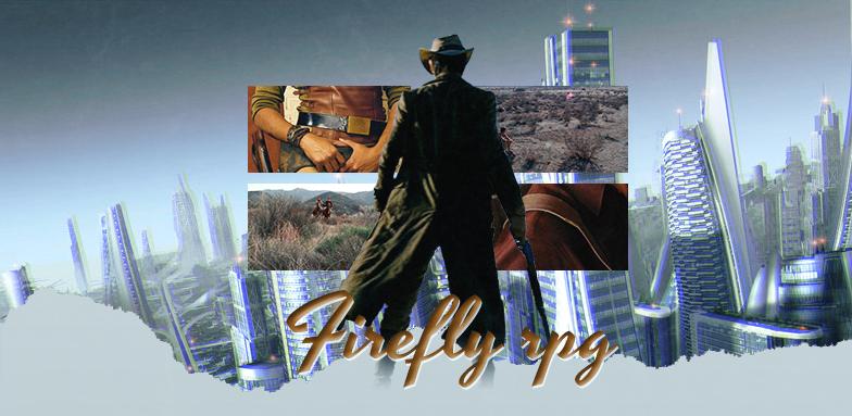 Firefly RPG  546721header