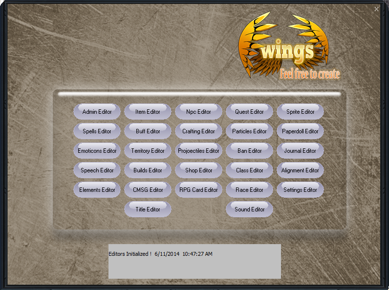 Wings mmorpg maker 2d !! 546940ExternalEditors