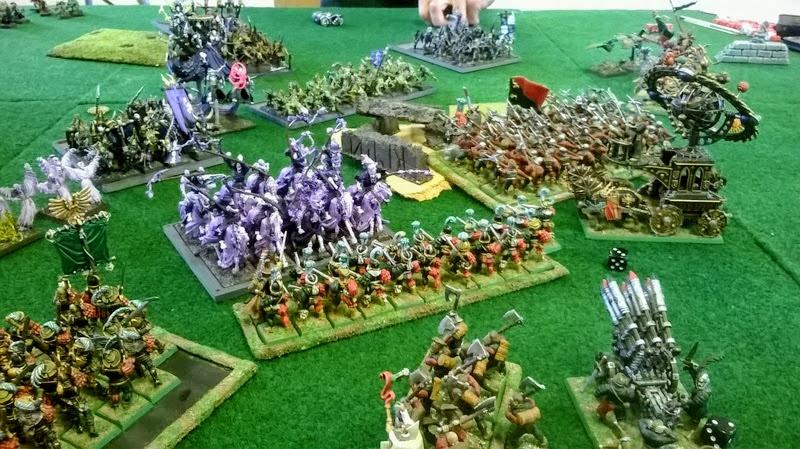 Galerie de batailles 547535wp20111