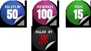 50/100/15/KB