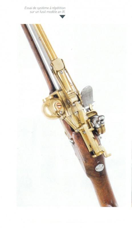 les manufactures d'armes 547866CCI3009201400000