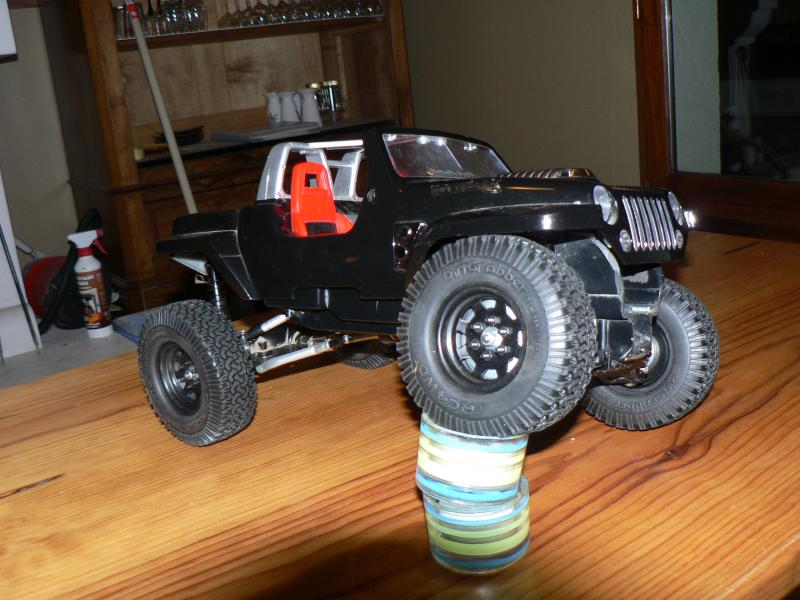 XC Jeep Concept 547937P1020182JPG