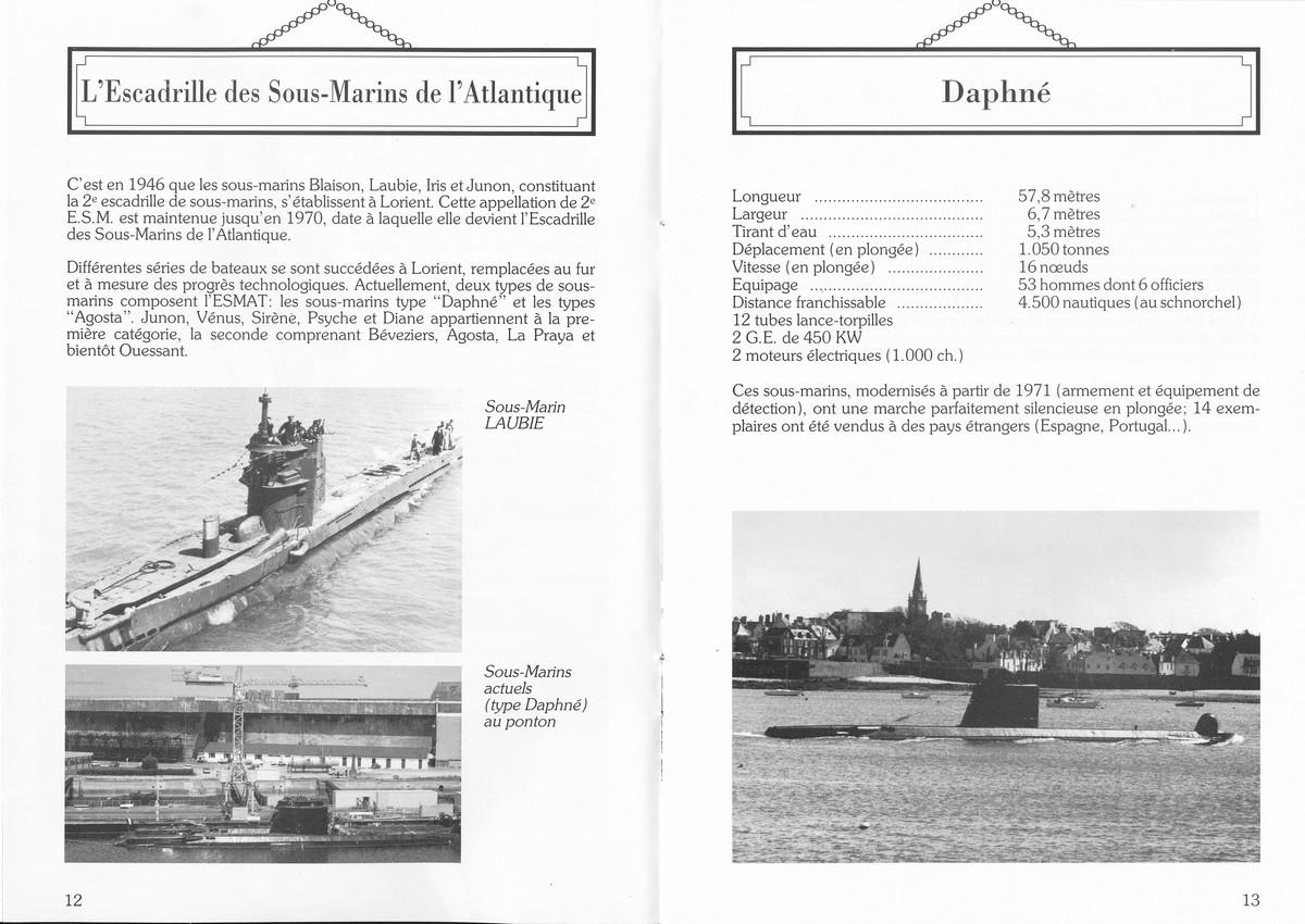 BSM LORIENT  - KEROMAN - Page 30 5481581987bsmlrt4