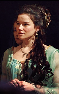 Alyx Lefford