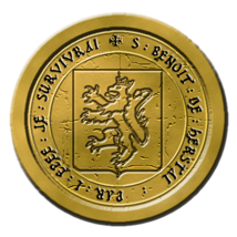 Annonces officielles du Conseil Ducal du Bourbonnais-Auvergne - Page 6 548432BenoitdeHerstaljaune