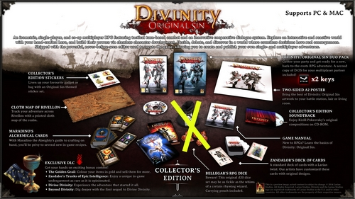 Divinity Original Sin : le RPG of the year selon Gamespot, on en parle ici ! 548745DOSCE2