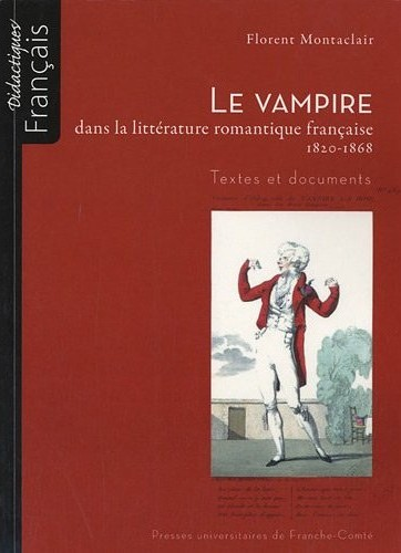 NEWS LITTERAIRES - Page 8 548847z