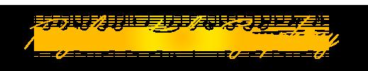 Règlement de Symphony 549447rglementsymphony4