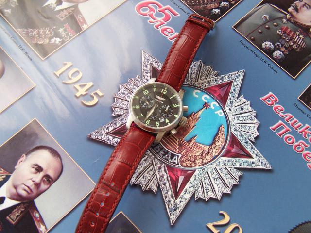 Quelle est la montre russe que vous portez le plus souvent? - Page 2 5495551001126