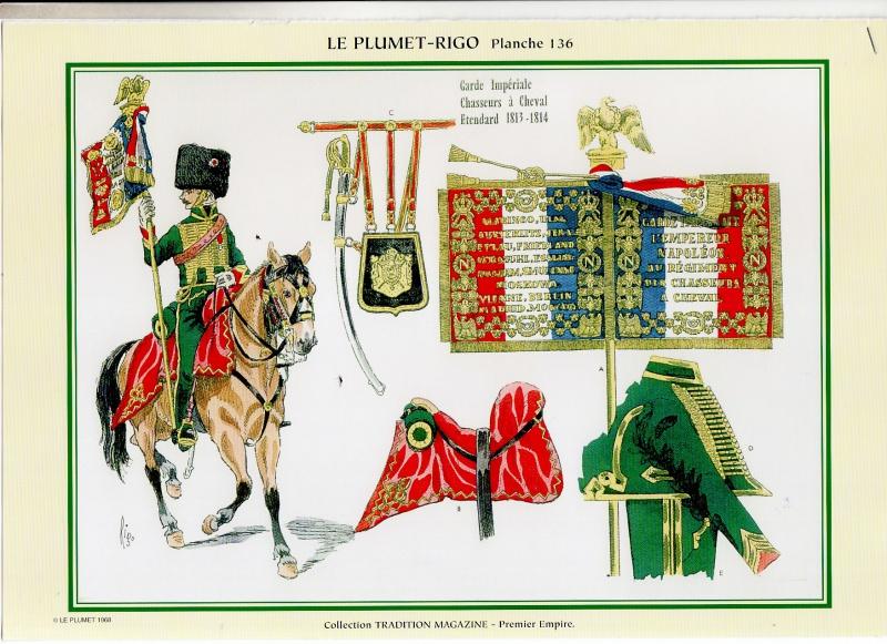 Les chasseurs à cheval de la Garde - Page 2 549738qSanstitreNumrisation11