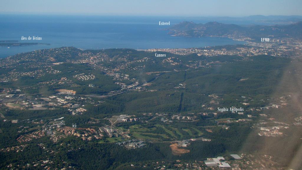 LFMN/LFMD-de nice à Cannes 550747DSC02428001