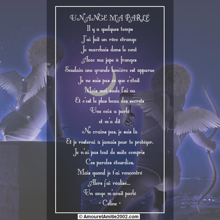 poeme du jour de colette 550865poeme138unangemaparle