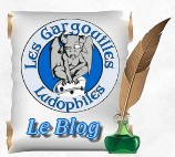 "Convention ""l'APLO"" ce week-end !! 550879logoblog"