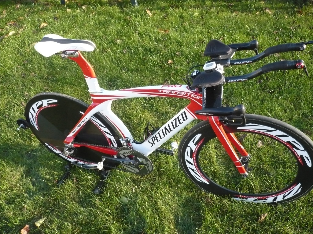[Vends] Specialized Transition Taille 54 551128P1050852