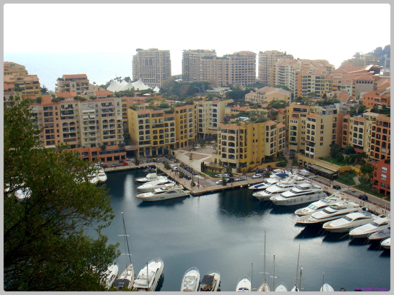 Ballade à Monte-Carlo, Monaco et environs.  551178DSC012329