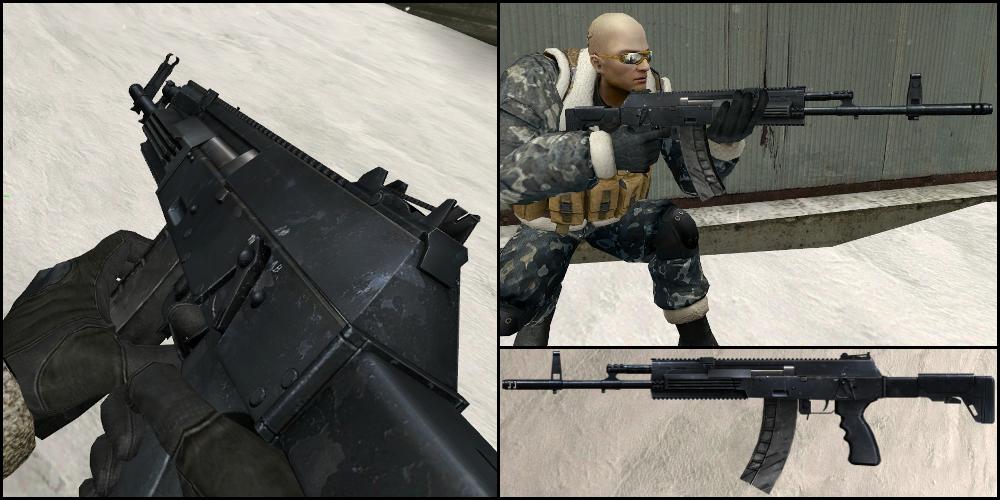 VIP escort et nouveau mercenaire 55118451AR