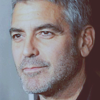 George Clooney... What else ? 551325Alcide1