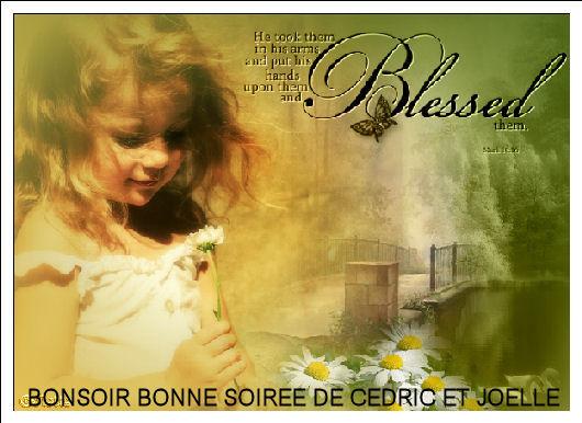 Les Bonjour , Les Bonsoir Et Les Bonne Nuit - Page 3 552060110719110739696530