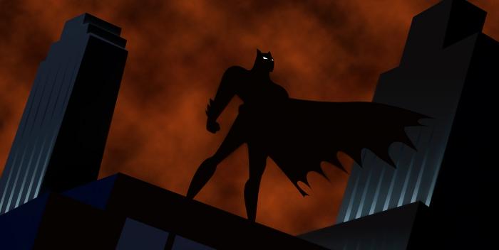 Batman The Animated Series 552071batmananims