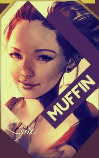 ∞ Muffin ∞
