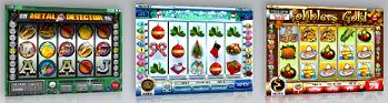 jeux-vidéo-poker-suprêmeplay