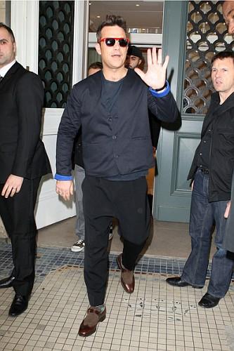 TT à Paris le 24 novembre (à leur hôtel et à RFM) 552374lliamspopsoutParisizGXSmDRfLlvijpg