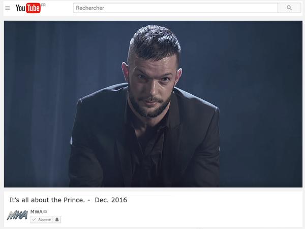 MWA. Youtube Promo. 552757PrinceDevitt