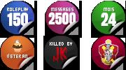 150/2500/24/V/KB/LG