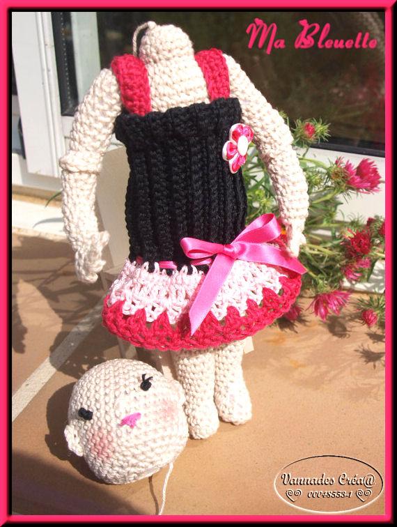 Bleuette au Crochet ♥♥♥ 553717suitebleuette