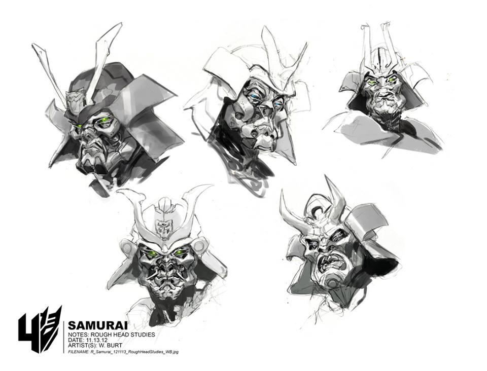 Concept Art des Transformers dans les Films Transformers - Page 3 55373510360194102034127776142556125067620405685350n1404119042