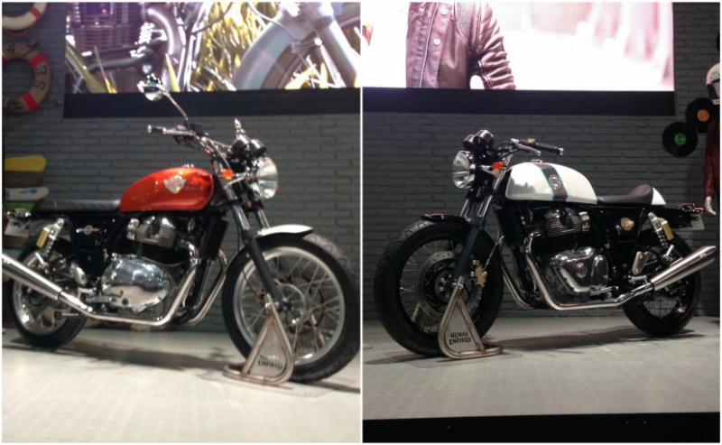 Le Twin ROYAL ENFIELD ( en direct live ) 553889royalenfield650ccbikes827x51041510070957