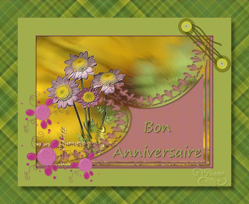 CoursPSP-24-Carte anniversaire 554370cours24
