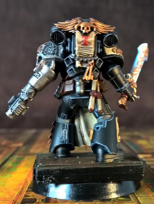 Deathwatch Overkill - TERMINE !!!!!! 554406Natorian4