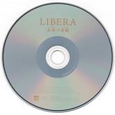 La discographie Libera 555045CDsmall