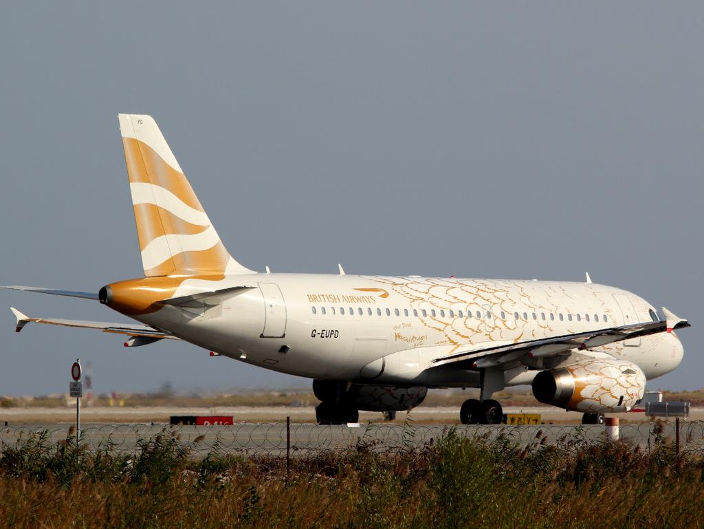 Aéroport de Nice Côte d'Azur , [LFMN-NCE] - Page 6 555084IMG0156