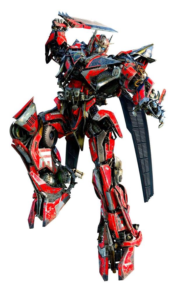 Concept Art des Transformers dans les Films Transformers - Page 3 55520556500879684834354385osentinelprime