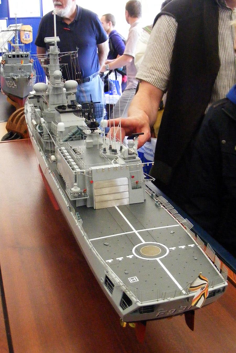 21 juillet 2012 (Force navale) 555241DSCF2129