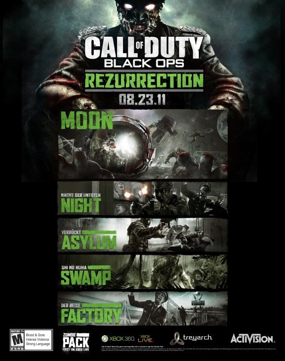 un pack map zombie pour black ops 555626resurrectionfull