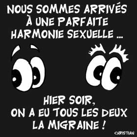 DANS le NOIR ( photos ♥♥♥) 5558109
