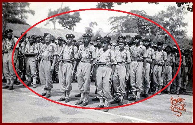 tabors marocains indochine 556101taborsmarocainsindochine1948