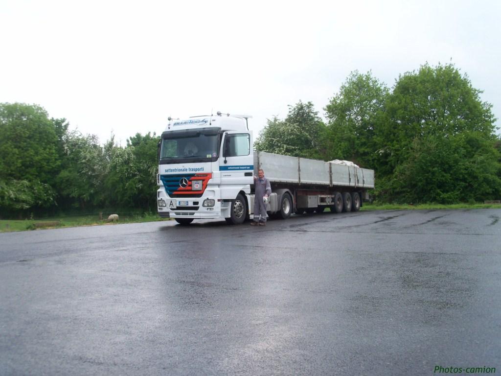Settentrionale Trasporti (Possagno) (TR) 5561811016576Copier